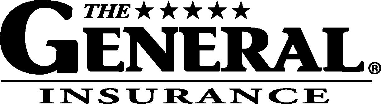 The General Insurance Blog Logo